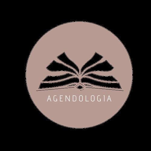 AGENDOLOGIA